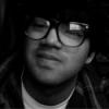 Profile picture of Sahir Khan
