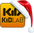 Profile picture of KiDLab