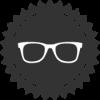 Profile picture of cyrixDesign